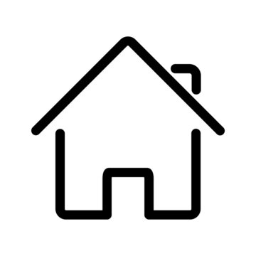 home icon house icon vector illustration perfect for all project