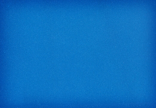 Texture background vintage blue abstract