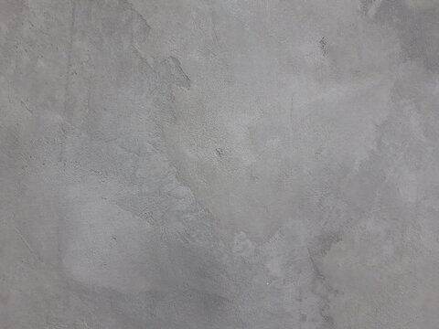gray special pattern cement texture