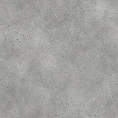 Seamless concrete wall pattern - tileable pattern for background or texture