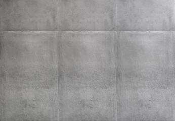 Sichtbeton Textur Shabby Betonoptik