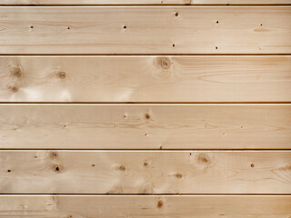Fotobehang Brandhout textuur Wooden background. Natural pattern of natural pine. The texture of the unpainted wood