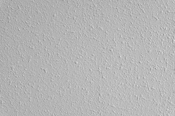 漆喰壁テクスチャ
