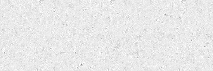 Fond de béton abstrait, bannière, texture transparente - sous la forme d& 39 un mur rugueux recouvert de plis, gros plan