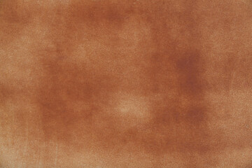 Metal rust texture background for design