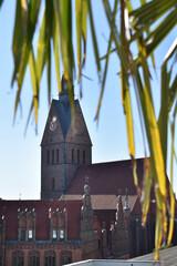 Marktkirche in Hannover