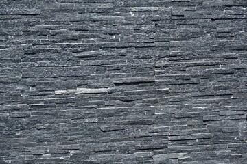 Fototapeta Dekoracje ścian kamieniem naturalnym  obraz
