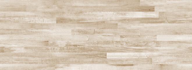 Obraz Maple wood parquet texture background - fototapety do salonu