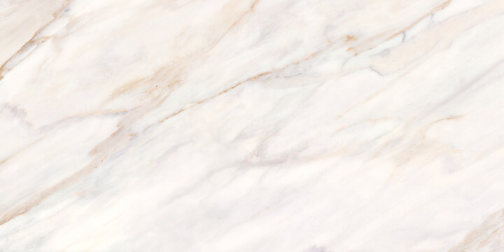 white marble texture background