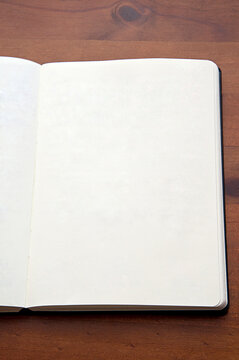 blank_page_open_paper artbook_upright