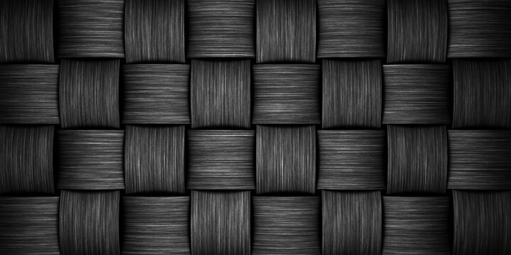braided weaving texture wallpaper background backdrop
