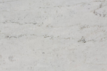Elegant marble texture for expensive design.