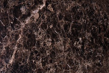 Contrast new marble background for your personal stylish design work.