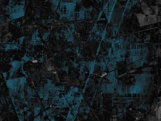 Obraz Grunge background - fototapety do salonu