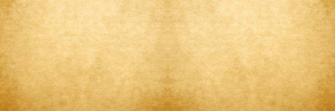 和紙イメージの背景素材