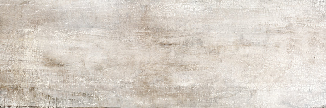 light old wood texture background
