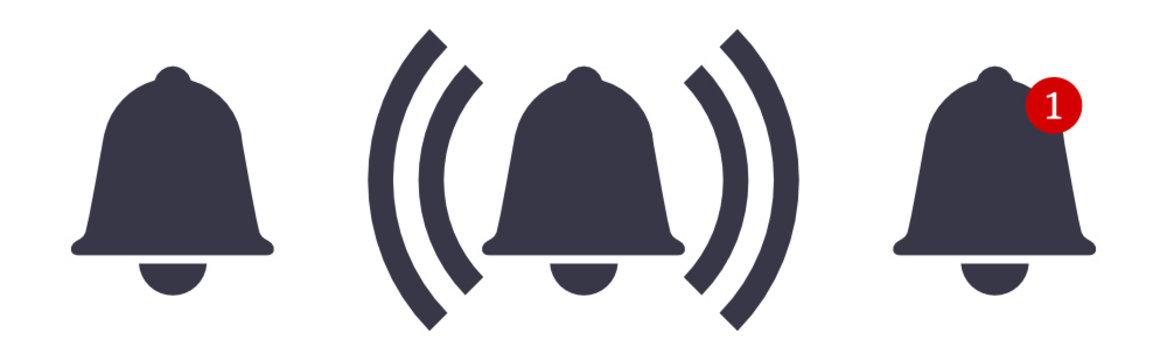 Mitteilung Icon