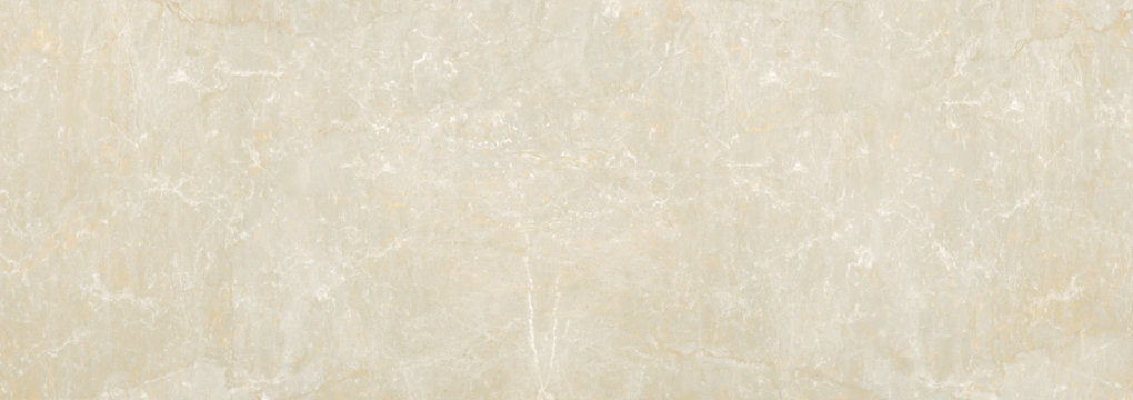 Ivory beige marble texture background with natural Italian slab marble background for interior-exterior home wallpaper, ceramic granite tile surface