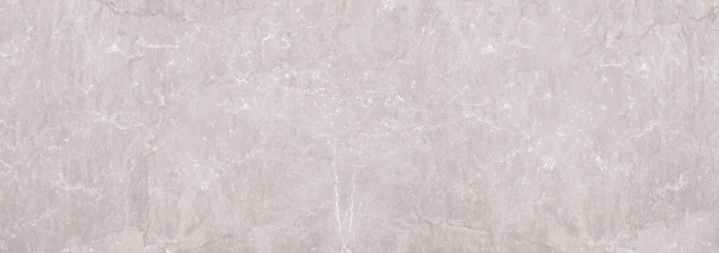 marble texture pattern with high resolution, light pink marble pattern texture background, Marble Texture Background Floor Decorative Interior Stone, Pink Pattern of Stone