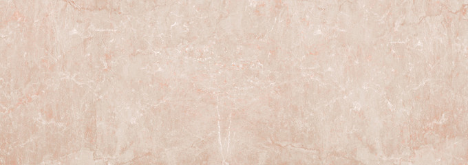 Pink marble texture background, abstract marble texture (natural patterns) for design