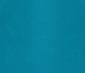 green blue plastic texture background