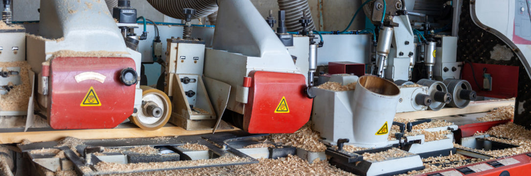 surface planer saw