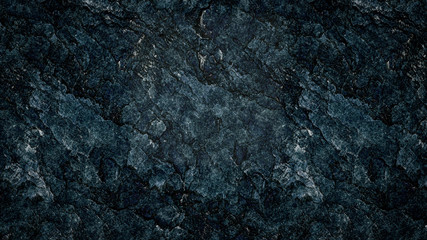 Fototapeta Texture of rock of stone  background closeup , Abstract background, empty template obraz