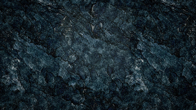 Texture of rock of stone  background closeup , Abstract background, empty template