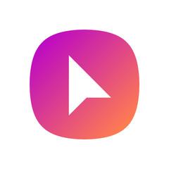 Cursor - App