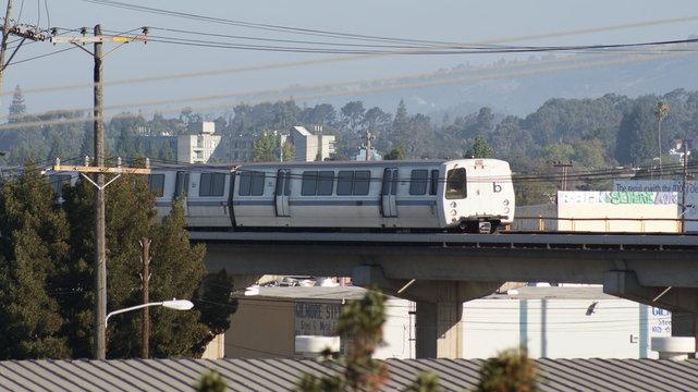 South Oakland
