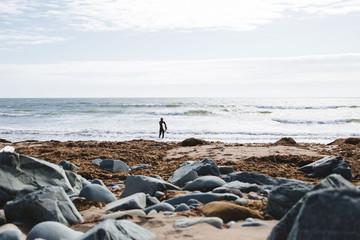 surf in Halifax