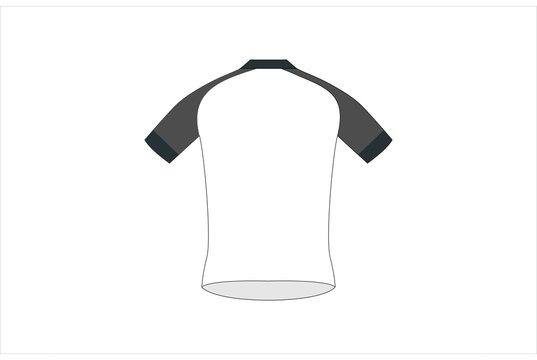 Cycling Jersey Template Photos Royalty Free Images Graphics Vectors Videos Adobe Stock