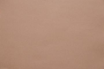 Foto op Plexiglas Zalm beige landscape sheet as a background closeup