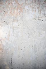 wall ściana mur tekstura tynk stary budynek