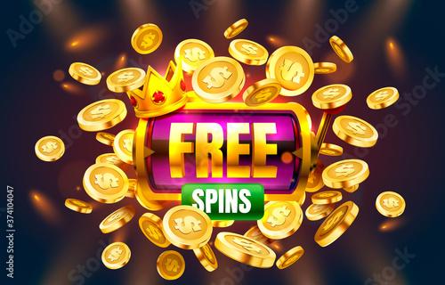 casino bankruptcy Slot Machine