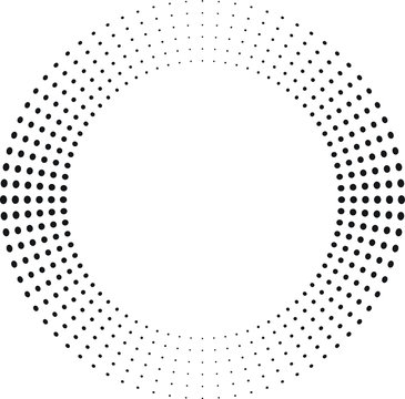 abstract, art, audio, background, banner, circle, circular, decoration, design, dots, dynamic, element, energy, equalizer, frame, frequency, future, futuristic, generated, geometric, geometrical, geom