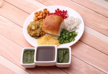 10 Simple chutney recipe made all over India