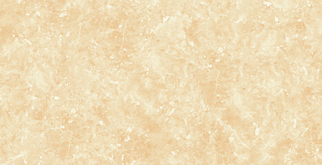marble texture and background high resolution