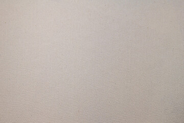 Grey white paper background as template for creative projects
