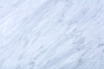 New light marble background for your unique design work. High quality texture in extremely high resolution.