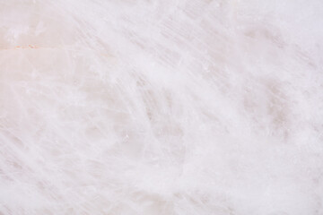 Gentle marble background for your new project design work.