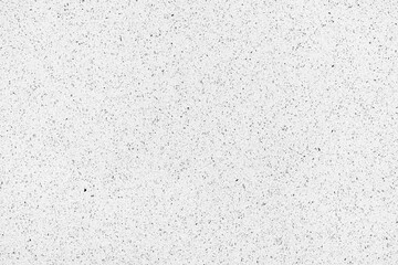Quartz surface white for bathroom or kitchen countertop