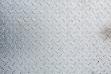 background with pattern.