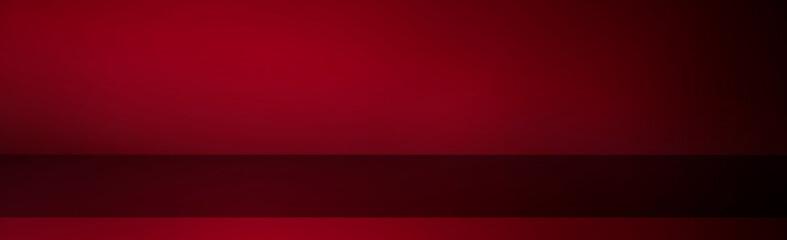 Empty display background material. Studio background, pedestal background, indoor background, product display, etc. 何もないディスプレイの背景素材。スタジオ背景、台座の背景、屋内背景、製品ディスプレイなど