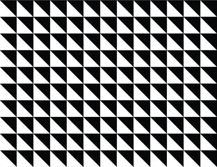 Foto op Aluminium F1 abstract background vector