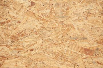Construction: Wood Panel