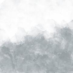 Papiers peints Blanc Splash Ink Watercolour Background