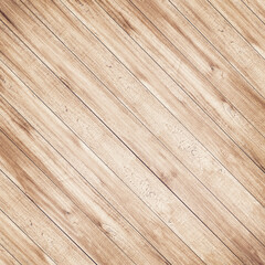 wood wall grunge crosswise texture abstract for background
