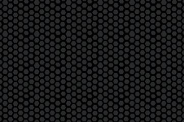 Photo sur Plexiglas Artificiel simple delicate pattern. suitable for wallpaper or background.