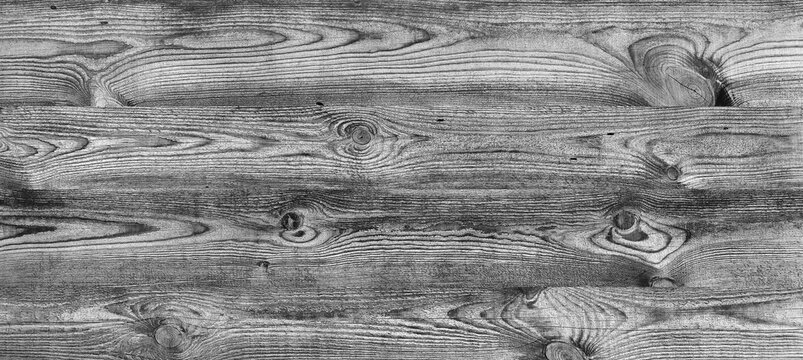monochrome wood texture or pattern for overlay blending